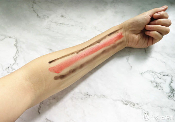 无添加没负担!JOKARI卸妆乳测评及套装使用有感