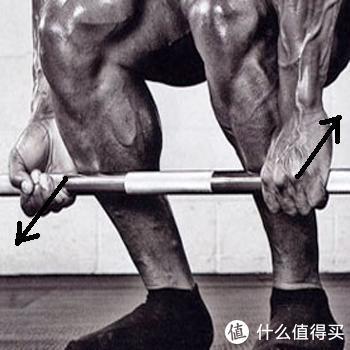 想练肌肉没时间?一根带子来搞定!探讨健身三大项的家庭训练方案