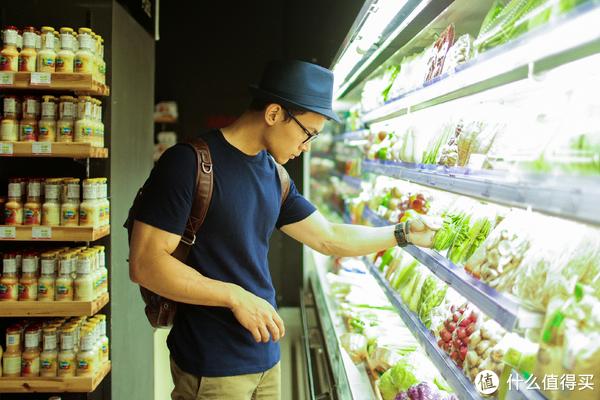 【史上最详细!】我的腹肌养成记(2)——出腹肌的健身食谱!