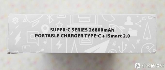 充电宝中大板砖——RAVPower RP-PB058