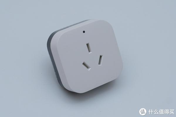 不是新居,同样智能——Aqara绿米智能卧室套装的应用以及灯光自动化设置