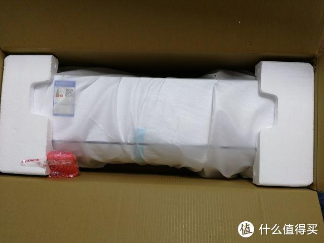 GREE 格力 KFR-35GW 正1.5匹冷暖空调