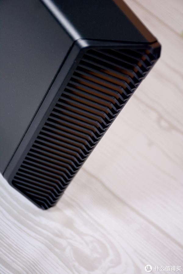 #晒单大赛# 迟来的双11晒单:追风者 P300 RGB 装机实录
