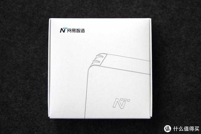 新MBP必备佳品:网易智造 USB-C电源适配器(65W)轻众测体验报告