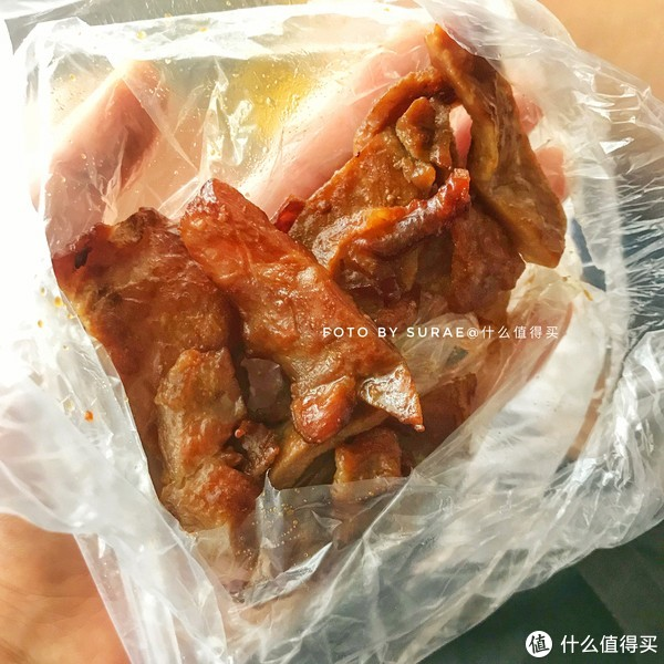 福州-莆田-漳州-厦门:我们无心看风景,只想敞开肚皮吃吃吃