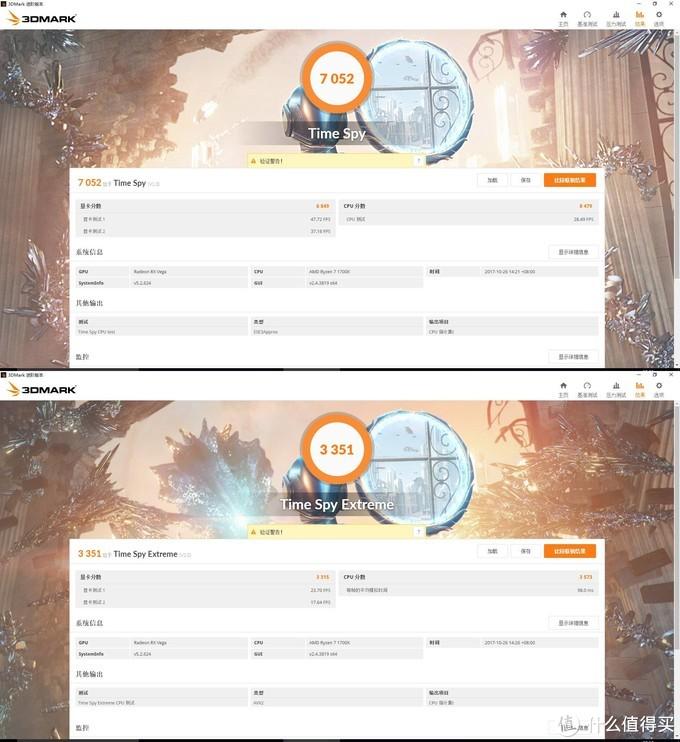 #晒单大赛# 怒超3.9G!用Ryzen 3A平台,吃鸡/玩游戏是神马水平?