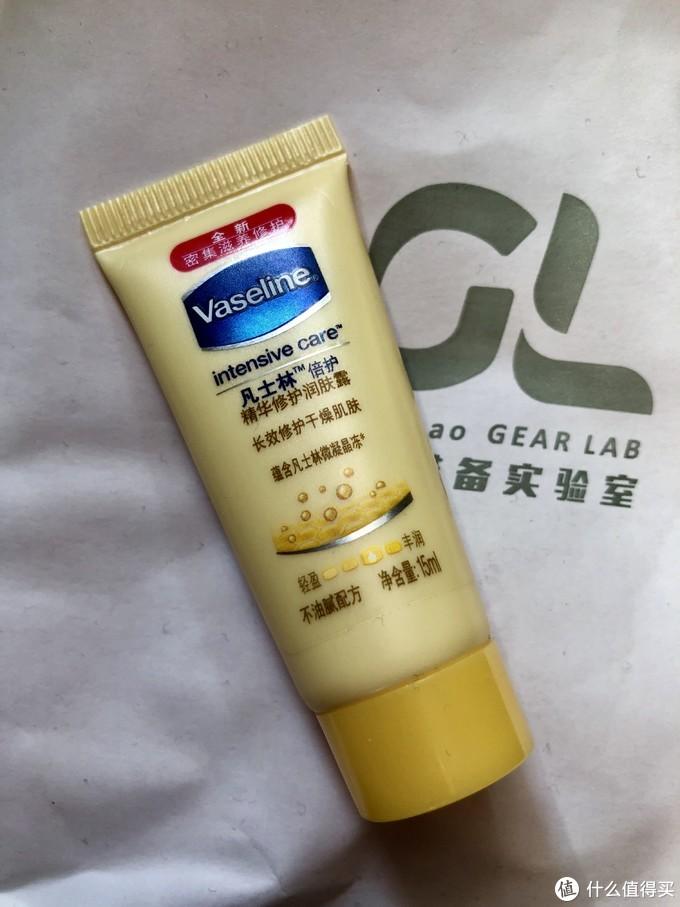 隐形衣般的贴心防护:GearLab超轻防水冲锋衣评测