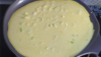 Carat Ecolon 不粘煎盘锅使用总结(清洁|保养)