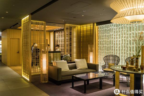 人在旅途,酒店游记 篇三十四:古韵京都,城市中的奢华度假酒店—京都丽思卡尔顿