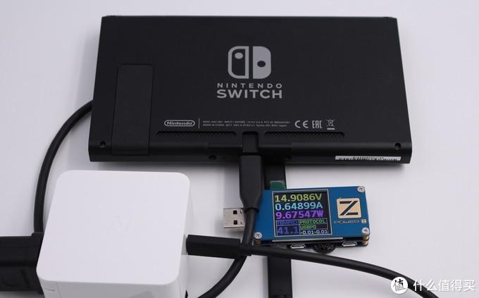 新时代的号角,营销上的矮子——详评网易智造USB-C电源适配器