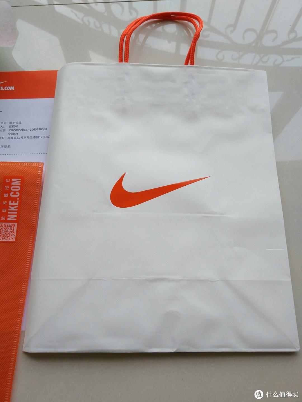 只为颜值—Nike 耐克 SB Dunk High OG 'Reese Denim' 限量复刻滑板鞋 881758-441 开箱