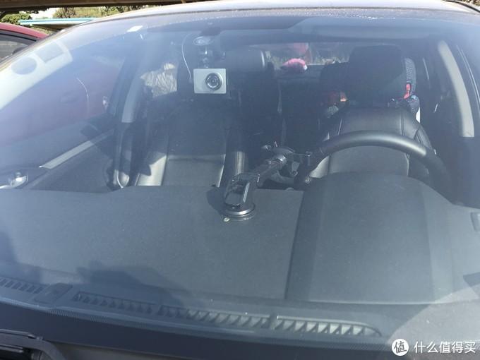 Goodbaby高速汽车安全座CS729-M009满天星评测----诚意有余的安全座椅
