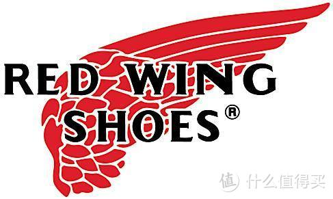 (Red Wing)