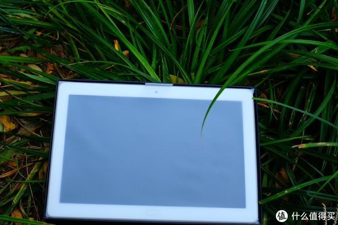 梨(离)苹果(IPAD)只有一丢丢的距离?荣耀Waterplay 平板电脑把玩记。