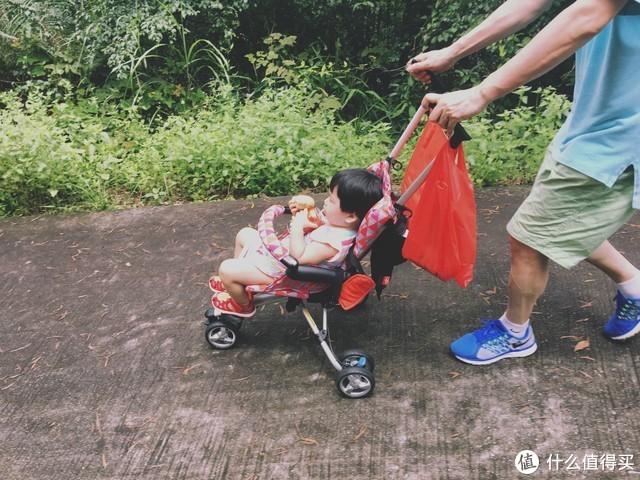 #原创新人#带孩子去旅行之干货分享