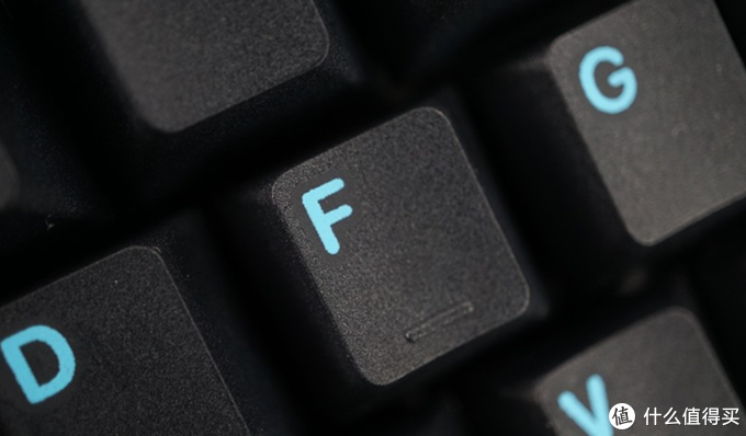 315元是否值回票价?——akko冰川之鹰机械键盘本站首晒