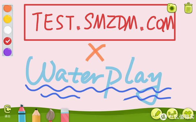 不惧风雨,音色俱佳:荣耀Waterplay影音平板使用体验