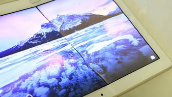 浴缸泡澡也可以玩平板了 荣耀WaterPlay 平板电脑  体验报告