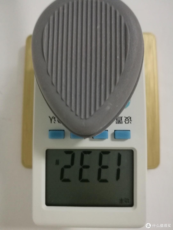 TCL 黄金叶系列 正1.5匹 HE11BpA 一级能效空调 简单体验