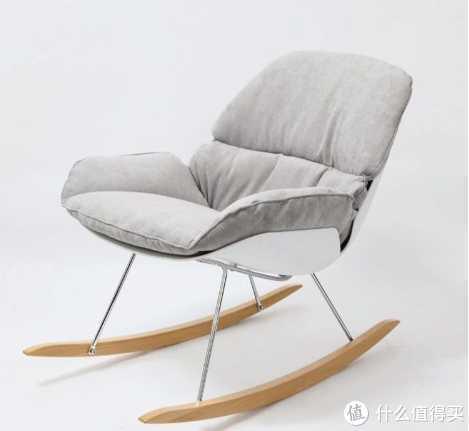 有哪些有趣的小家具?