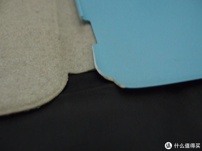 #晒单大赛# 我的连环晒05:祖传贴膜和数码配件们
