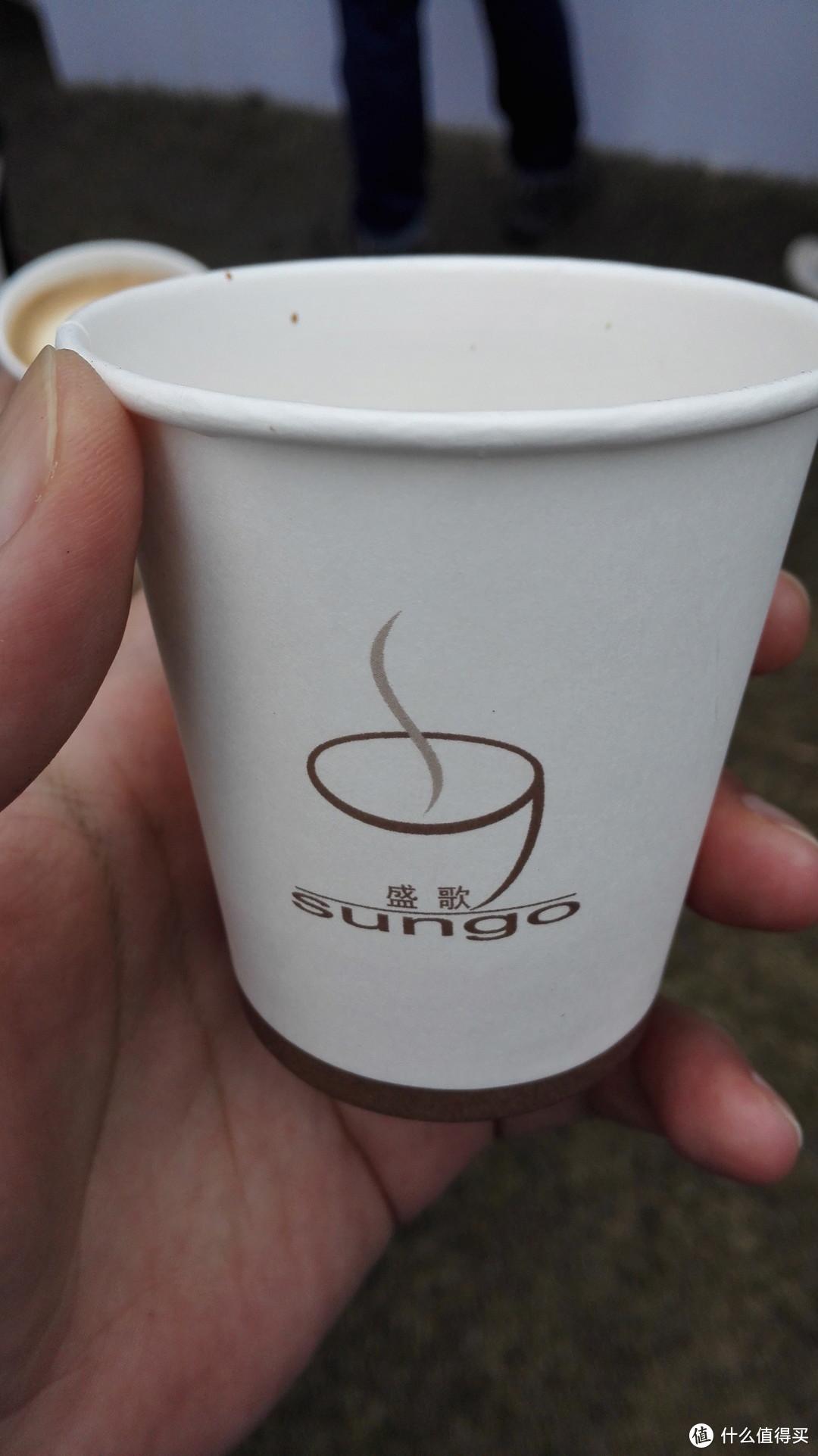 #原创新人#咖啡豆购买推荐