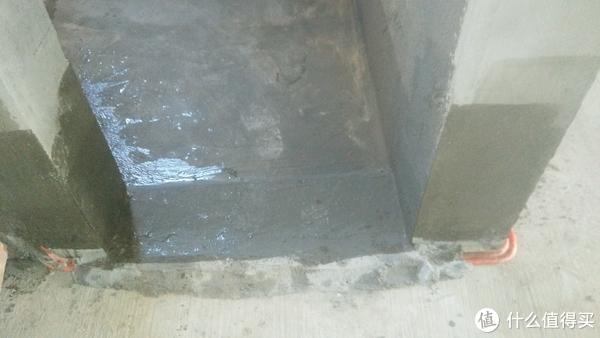 为什么闭水试验合格了,卫生间依旧会漏水?