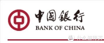 双十一各大银行推出活动大综合,参与好银行活动,助你快速回血