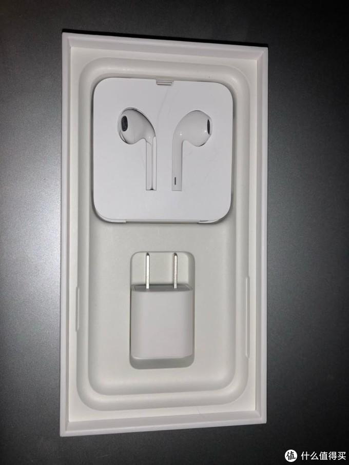 这个一个假的iPhoneX开箱外加很水的初体验