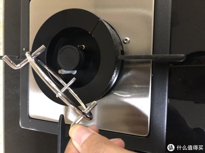 云米油烟机燃气炉 安装实测,内附装修小建议