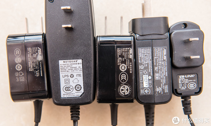 #晒单大赛#华硕AC68U/AC66U/B1/网件R7000路由器 信号对比测评+刷梅林+访问公网等设置