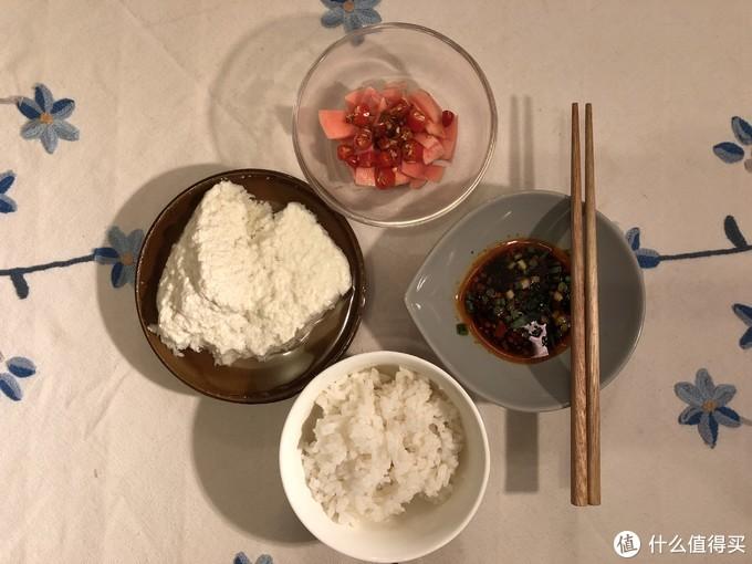 豆花、鱼丸、蛋糕、冰激凌... 只要你能!SKG A9原汁机可以做出一桌满汉全席!!