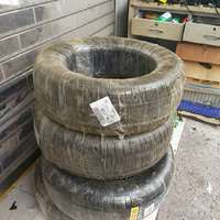 倍耐力 215/60R16 99V 新P1 轮胎使用感受(油耗|舒适程度)