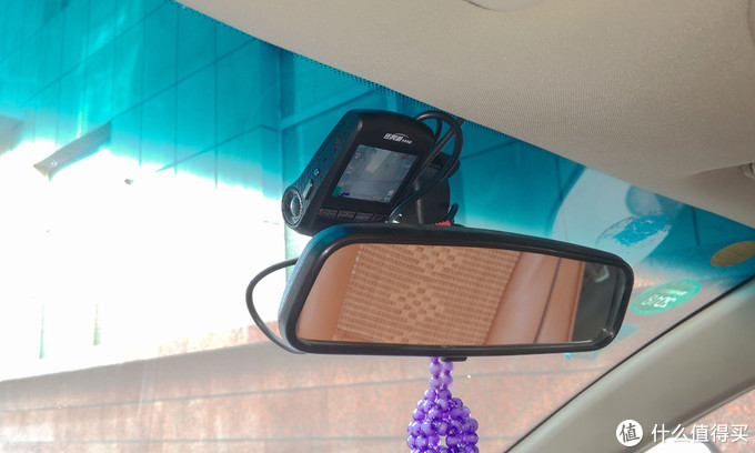 行车记录,停车监控——任我游行车记录仪