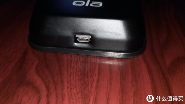 典藏版D的进化—Ola D+ 指纹锁 使用评测