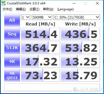 土包子过双11:TIGO 金泰克 120G SSD 固态硬盘 简单开箱