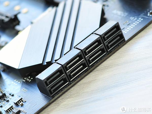 不走Z370平常路,来玩X299平台,再福利下手把手简单超频教程