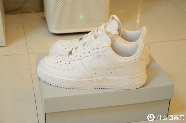 双十一别顾着买买买!白鞋发黄黑鞋变白怎么办?