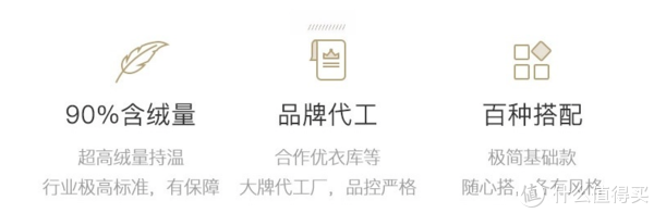 #晒单大赛#轻装入冬:网易严选 超轻便携羽绒服 评测