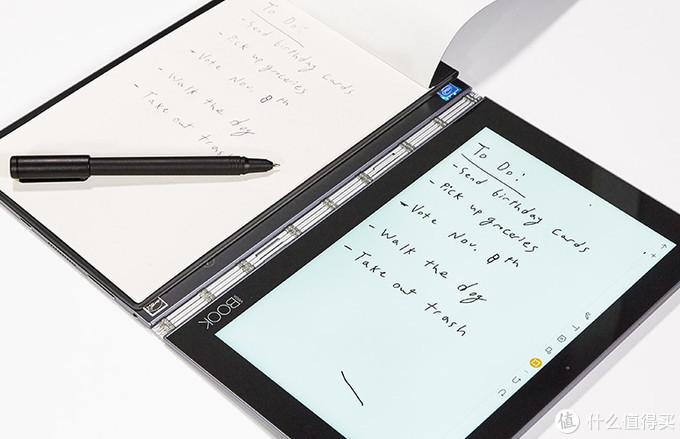 拓宽使用场景的荣耀 Waterplay 平板电脑 - 安卓平板新出路?