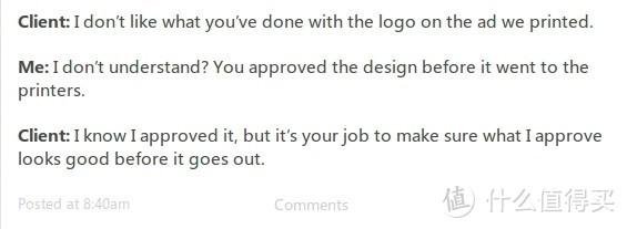 设计者必备的神器—必须收藏的在线软件推荐