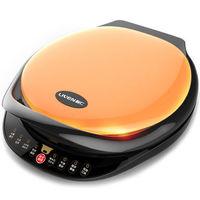 利仁 LR-D4000 电饼铛购买理由(价格 型号 风格)