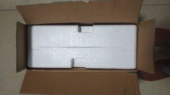 利仁 LR-D4000 电饼铛外观展示(木铲|盘子|大小|颜色|模式)