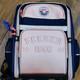 请为孩子做更好的背包  九微米书包评测