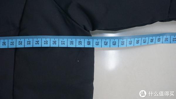 XL码平铺胸围120厘米多。