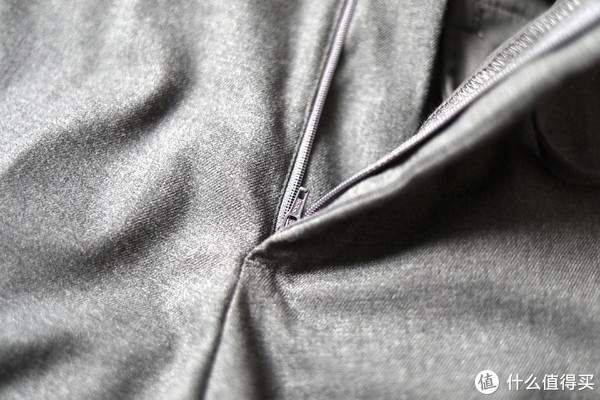 #晒单大赛#一周穿搭指南 | 用优衣库九分裤穿出时髦感(大量真人兽)