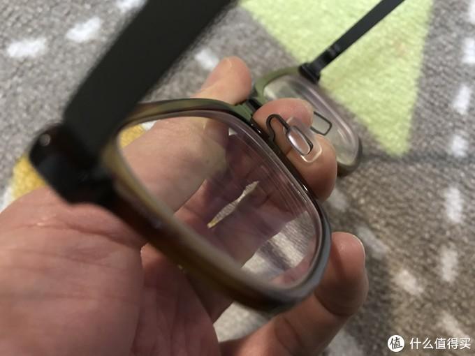 颜值高!分量轻!Tapole A2 玳瑁色眼镜众测报告!