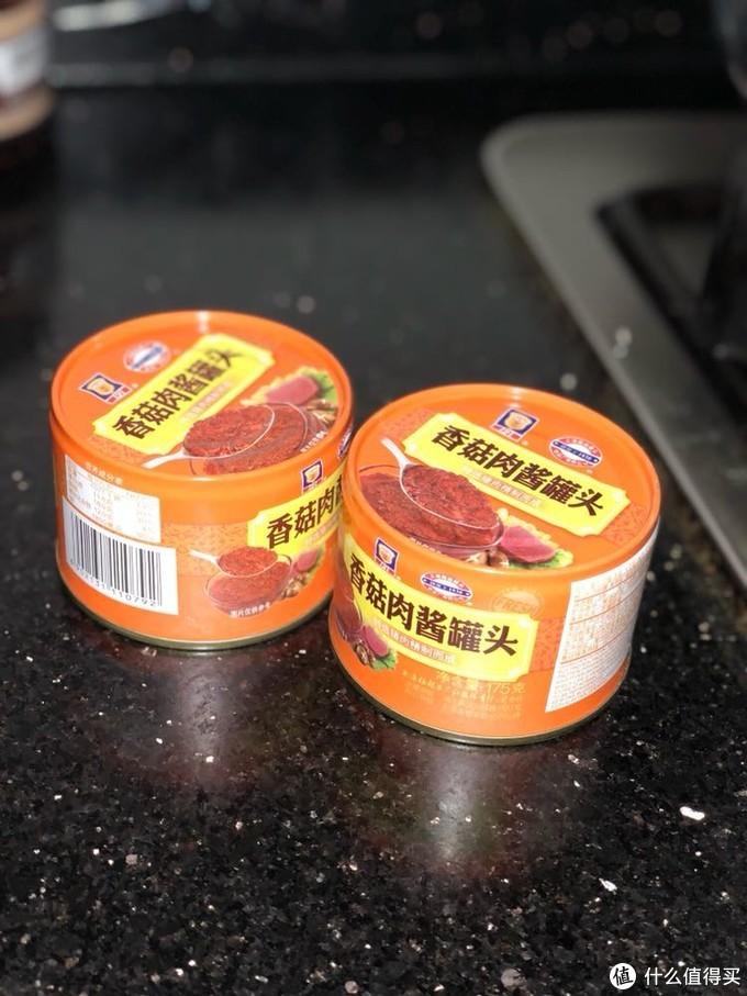 [酱]给主食做点加法,让你再来一碗白饭 はい ~おかわり~