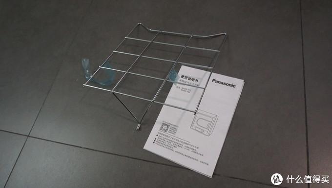 #原创新人##晒单大赛#用了就离不开—Panasonic 松下 NH35-31T干衣机使用感受