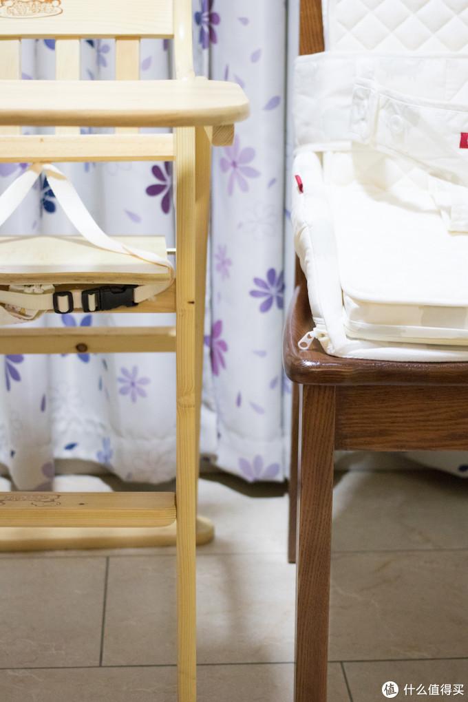 #晒单大赛#我花250买了个坐垫!Farska宝宝沙发学座椅